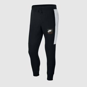 886048-010} Nike Men's Air Fleece