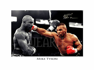 O-Photo-Picture-Foto-Wallpaper-Photography-MIKE-TYSON