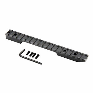 Remington-700-Long-Action-Picatinny-Rifle-Scope-Steel-Base-Set-CCOP-USA-SREM700L
