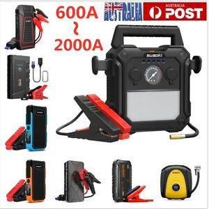 SUAOKI-12V-Car-Jump-Starter-Pack-Booster-Charger-Battery-Power-Bank-Jumper-USB