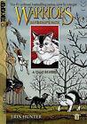 Ravenpaw's Path: A Clan in Need by Dan Jolley (Hardback, 2010)