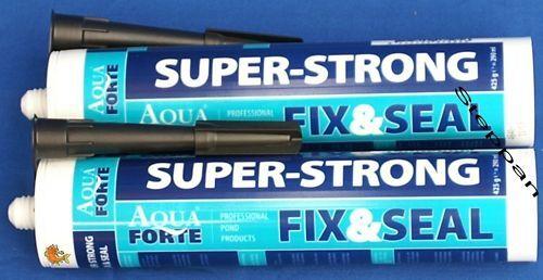 Zugschieber  75 mm  PVC  2 x Klebemuffe Fittinge Koi  Teich  Filter