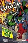 Spidey Vol. 1: First Day: Vol. 1 by Robbie Thompson (Paperback, 2016)