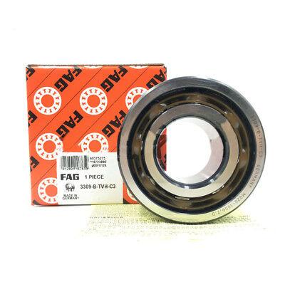 3216A FAG Double Row Ball Bearing