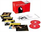 Martha Argerich The Complete Recordings on Deutsche Grammophon 0028947946472