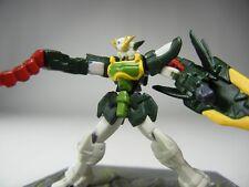 Gundam Collection DX.3 XXXG-00W0 Wing Gundam EW ver. Saber 1//400 Figure BANDAI