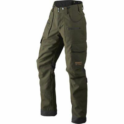 Pantaloni aderenti Harkila Pro Hunter