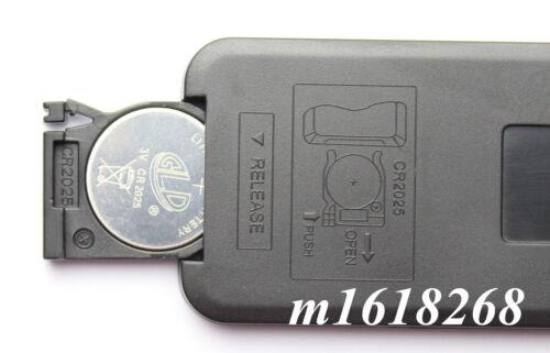 New JBL Remote Control For JBL JBLONAIRWBLKAM JBL On Air Wireless Speaker System