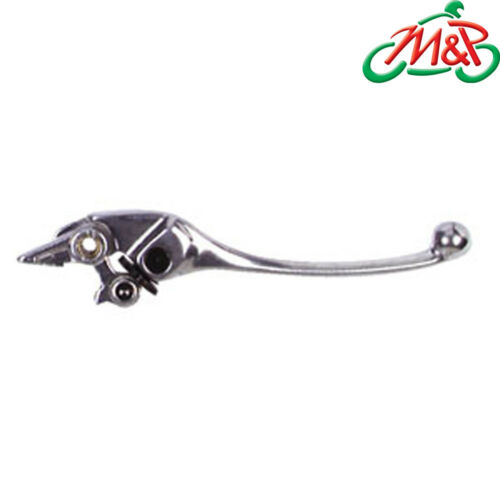 Honda CBR 1000 F FH FX 1990 Replacement Motorcycle Front Brake Lever