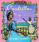 Cendrillon: A Caribbean Cinderella by Robert D San Souci (Paperback / softback, 2002)