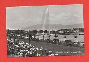 Switzerland-Geneva-Wharf-Gustave-Ador-and-the-Water-Jet-J9696