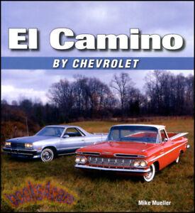 Chevrolet El Camino Standard Cab Pickup 4 Layer Car Cover 1983 1984 1985 1986
