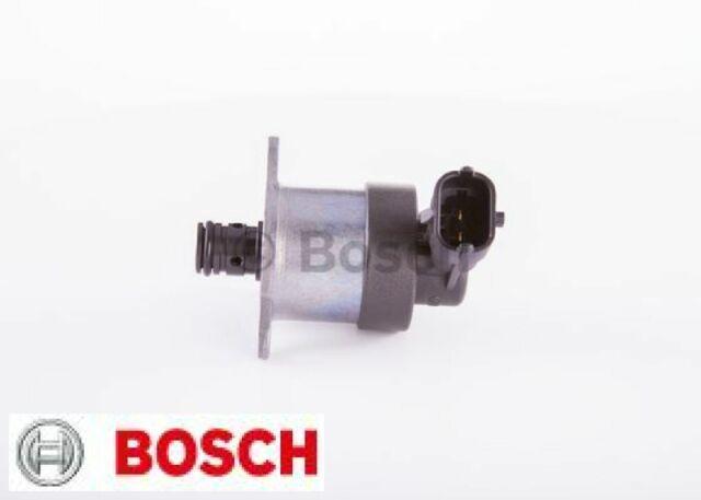 Bosch 928400743 Druckregelventil Common-Rail-System
