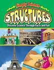 Structures by Gerry Bailey (Hardback, 2009)