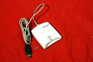 ACTIVCARD READER DRIVER FOR WINDOWS 8