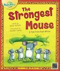 The Strongest Mouse by Briar Wilton (Paperback, 2017)