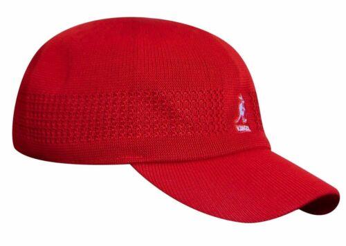KANGOL Tropic Ventair Spacecap Hat 1456BC 100/% Authentic