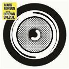 Mark Ronson - Uptown Special (Parental Advisory, 2015)