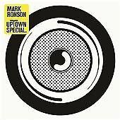 1 von 1 - Uptown Special von Mark Ronson (2015)