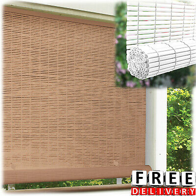 Roll Up Outdoor Sun Shade Blind, Roll Up Outdoor Shades