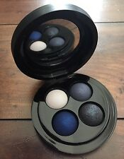MAC Cosmetics A SPRINKLE OF BLUES Mineralize Eyeshadow Palette. Brand New.