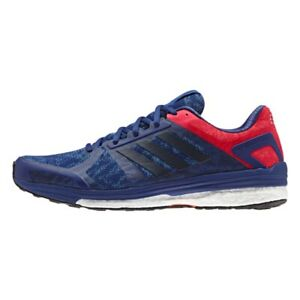 6e939ed42 NEW MEN S ADIDAS SUPERNOVA SEQUENCE RUNNING SHOES UNITY INK AQ3535 ...
