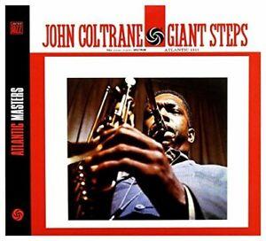 John-Coltrane-Giant-Steps-NEW-CD