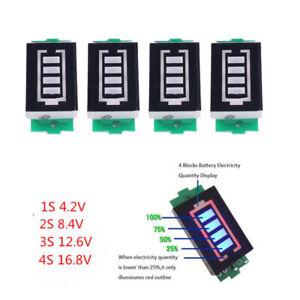 2pcs-Lithium-Battery-Capacity-Indicator-Module-Li-ion-Battery-Power-Tester-Meter