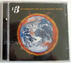 US 3 - AN ORDINARY DAY IN AN UNUSUAL PLACE - CD Sigillato
