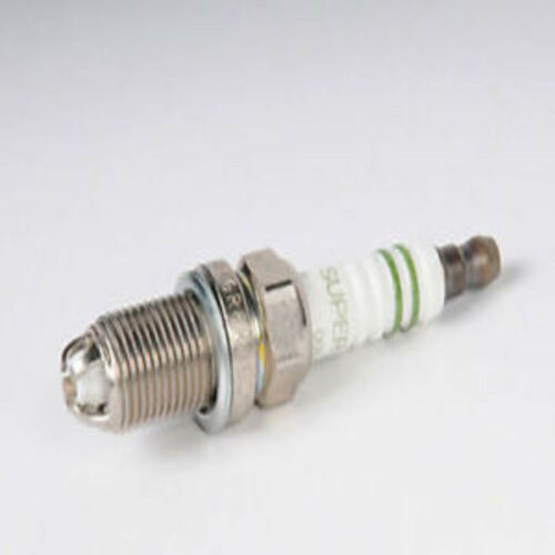 ACDelco Spark Plugs 24425327 x 3
