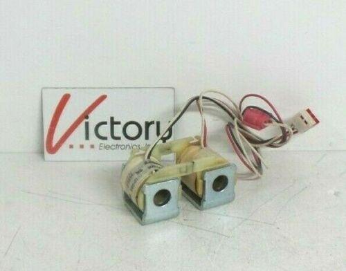 Used Gilbarco Advantage Digital Valve Coil AssemblyN23785-01VW3-0314