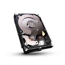 "Seagate barracuda 1tb (st1000dm010) disco duro interno, 3,5"", 64mb caché, SATA 3"