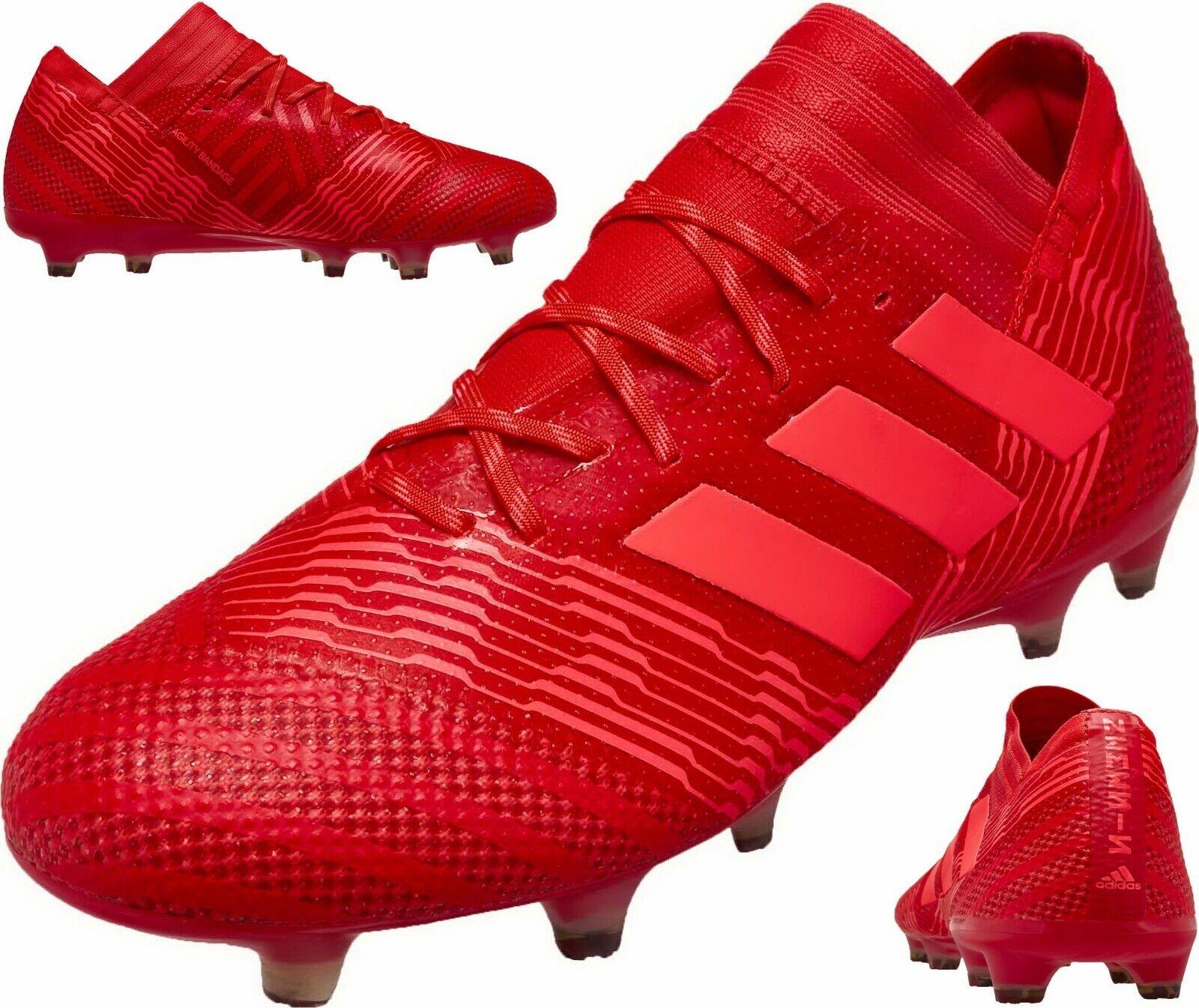 adidas nemeziz 17.1 scarpe da ginnastica
