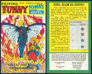 2000-PILIPINO-FUNNY-KOMIKS-For-Children-KENJI-Comics-1162