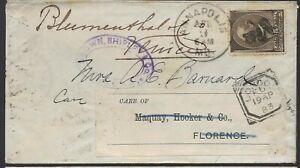 1883-US-Cover-to-Wife-of-General-John-G-Barnard-Civil-War-Naples-Florence-Venic
