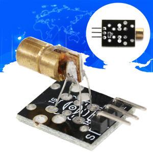 KY-008-5V-Red-Laser-Transmitter-Module-for-Arduino-PIC-AVR