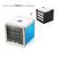 miniature 12 - Refroidisseur-Humidificateur-Purificateur-d-039-Air-Portable-Personne-Maison-Bureau