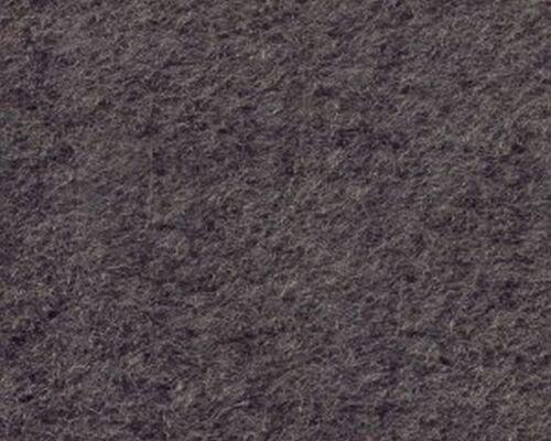Carpet Kit For 2011-2018 Jeep Wrangler Unlimited Passenger Area