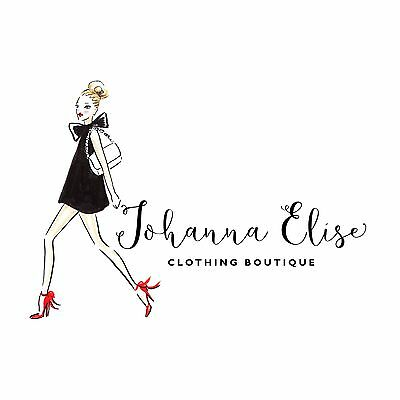 Johanna Elise Boutique
