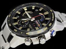 CASIO EDIFICE EFR 540 1AV RED BULL Wrist watch for Men