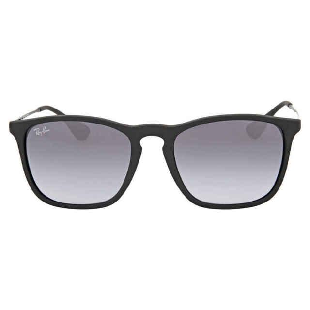 Ray Ban Rb4187 622 8g 54 18 Men S Sunglasses For Sale Online Ebay