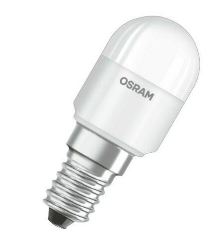 Ledvance PARATHOM SPECIAL T26 2.3 W = 20W 6500K E14 Osram 4052899961302LED-Lampe