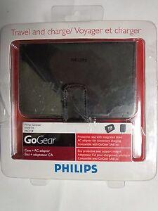 PHILIPS GOGEAR SA61XX DRIVERS FOR WINDOWS MAC