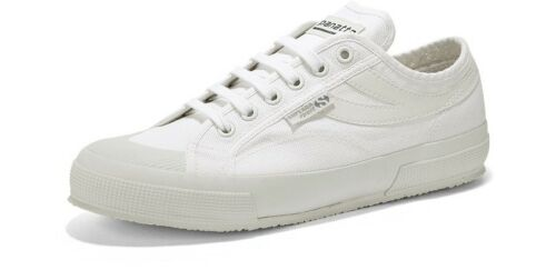 Superga Panatta S00bzp0 2750 Cotu 928 HD9IE2