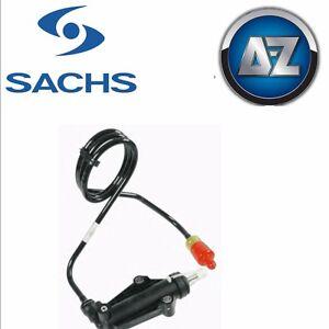 Sachs-Boge-Idraulico-Cilindro-Frizione-6283600538