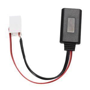 Cavo-Adattatore-Audio-Bluetooth-per-V-W-Mcd-Rns-510-Rcd-200-210-310-500-510-W6F9
