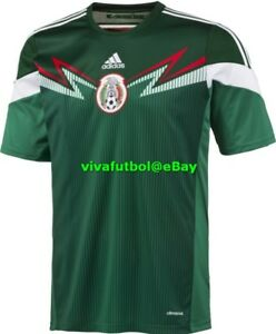 new mexico soccer jersey