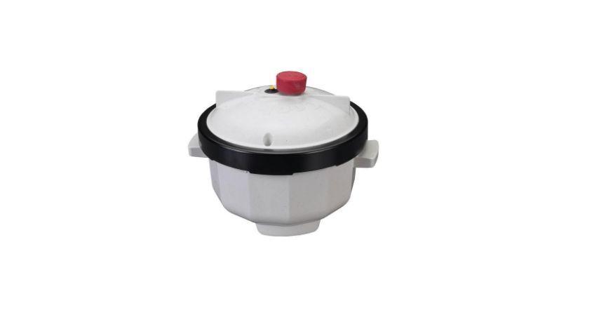 Nordic Ware micro-ondes Tender Cuisinière 2 Pression 5 Qt QT remplacement partie 1