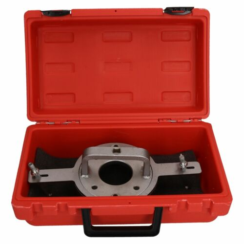 DCT Clutch Remover Removal Tool For Ford Volvo 6 Speed Vehicles