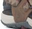 J93917 Merrell 12 Nuovo Terrant Sandals Mens Sport Convert 884401674271 Brindle YAA0w